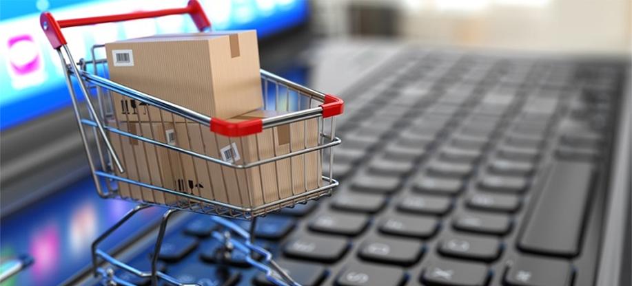 заказать интернет магазин в Пятигорске